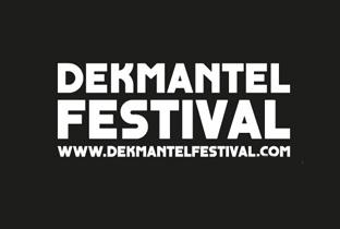 Beck-beveiliging-referentie-dekmantel-festival