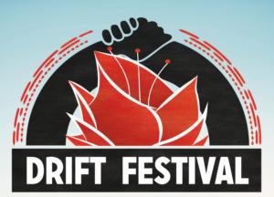 Beck-beveiliging-referentie-drift-festival