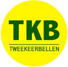 Beck-beveiliging-referentie-tkb-tweekeerbellen