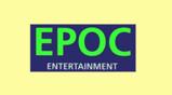 Beck-beveiliging-referentie-eopc-entertainment