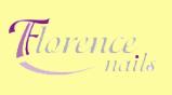 Beck-beveiliging-referentie-florence