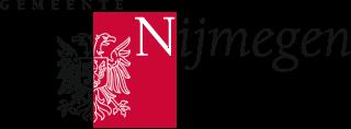 Beck-beveiliging-referentie-gemeente-nijmegen