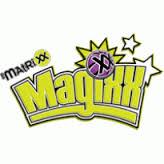 Beck-beveiliging-referentie-magixx