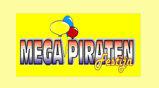 Beck-beveiliging-referentie-mega-piraten