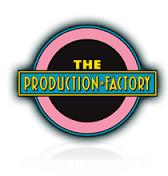 Beck-beveiliging-referentie-factory