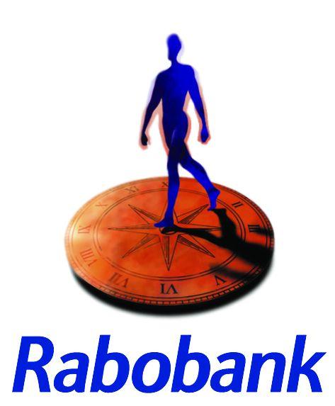 Beck-beveiliging-referentie-rabobank