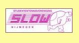 Beck-beveiliging-referentie-slow