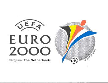 Beck-beveiliging-referentie-uefa-euro-2000