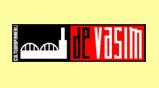 Beck-beveiliging-referentie-vasim