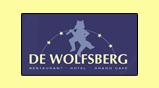 Beck-beveiliging-referentie-wolfsberg