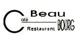 Beck-beveiliging-referentie-beaubourg